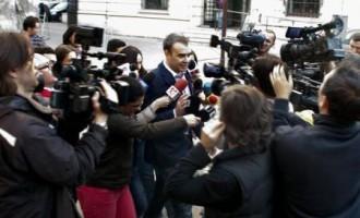 S-a decis: Arest la domiciliu pentru Darius Valcov