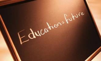 Sistemul ne educa…(VI)