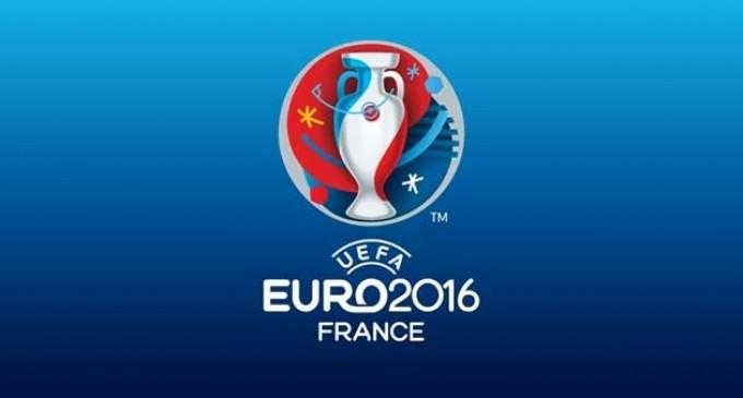 TVR a pierdut licitatia transmiterii Euro 2016 in favoarea DolceSport