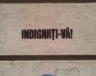 Sistemul ne educa…(IV)