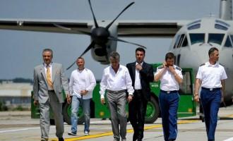Ministru Apararii, Mircea Duşa, vine la Constanţa