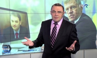 Moise Guran il ataca pe presedintele Klaus Iohannis:  Ne trebuia un ficus la Cotroceni?