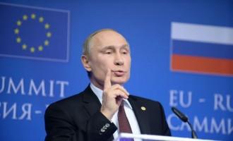 UE nu va prelungi sanctiunile pentru Rusia pentru ca nu exista unanimitate in cele 28 de state