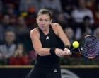 Simona Halep s-a calificat in optimile turneului Indian Wells