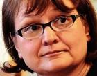 DNA strânge cercul în jurul Laurei Georgescu REVISTA PRESEI