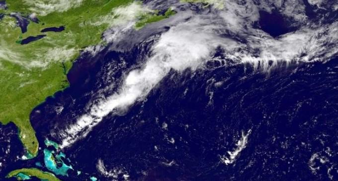 EXCEPTIONAL! O initiativa laudabila luata de catre Organizatia Meteorologica Mondiala