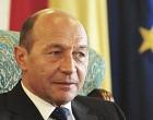 Legătura dintre Băsescu şi Justiţia independentă