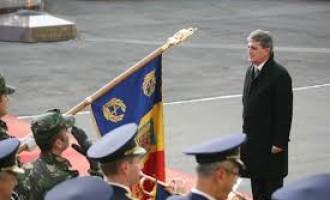 NATO și România – aniversare cu fast