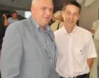 Plouă cu demisii și suspendări în PSD Constanța