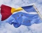 De zece ani, tot la coada UE!
