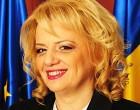 Simona Man, demisă după ce a inspectat Litoralul