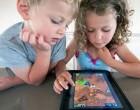 TABLETA – moft sau necesitate pentru copii?