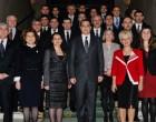Guvernul face teste de stres pe români REVISTA PRESEI