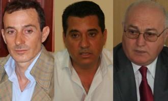 Partidele politice isi schimba liderii la Constanta