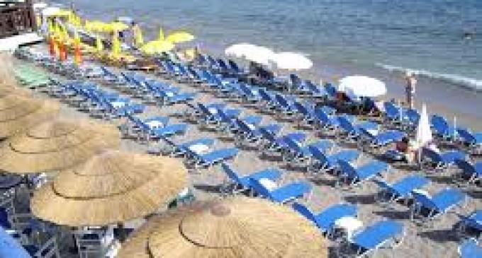 Se apropie 1 Mai, statiunile de pe litoral se pregatesc pentru un aflux de turisti fara precedent