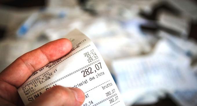 Rezultate Loteria Bonurilor Fiscale: Bonurile de 6 lei de pe 7 februarie, castigatoare