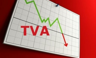 Se preconizeaza reducerea TVA-ului. Maine se va lua o decizie in Guvern privind TVA-ul