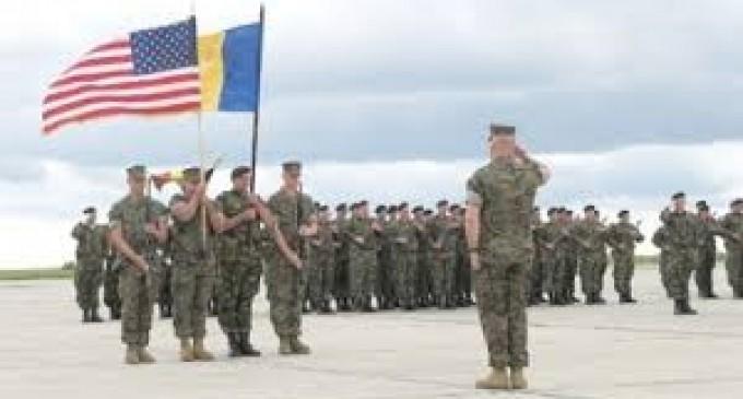 NATO și România – exerciții militare pentru securitatea regională