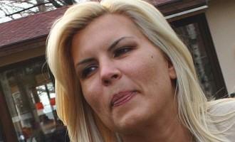 Elena Udrea are un nou dosar REVISTA PRESEI
