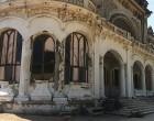 Ce a fost şi ce este Constanţa după mandatele lui Radu Mazăre REVISTA PRESEI