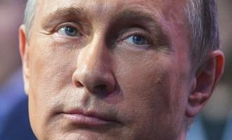 De ce a declarat Rusia indezirabili tocmai aceşti cinci români?