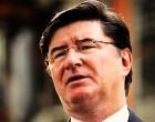 Senatorii încearcă să pună noi piedici Justiţiei REVISTA PRESEI