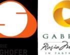 Trei similitudini Holtzindustrie Schweighofer – Gabriel Resources