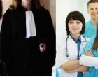 Profesiile liberale luate în vizor de către ANAF