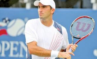 Horia Tecău joacă azi pentru accesul în finala de la Roland Garros. Sa-i tinem pumnii!