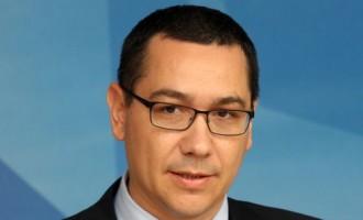 PNL îl atacă pe Ponta la Rompetrol REVISTA PRESEI
