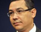 Ponta zice că demisionează dacă va fi condamnat REVISTA PRESEI