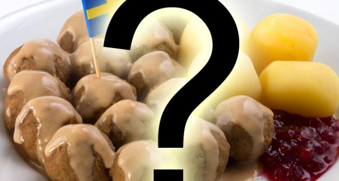 Dezvaluiri: De ce isi permite IKEA sa vanda mancare ieftina?