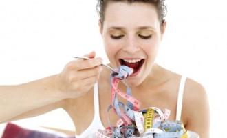 Dieta Dukan, o dieta hipocalorica foarte controversata dar si eficienta