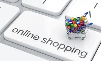Magazinul online, una dintre afacerile cu potential ridicat de crestere in 2015