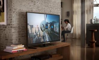 Cum alegem un televizor LED de calitate