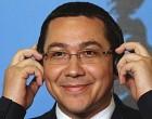 Când se întoarce Ponta? REVISTA PRESEI