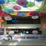 Dance w 1