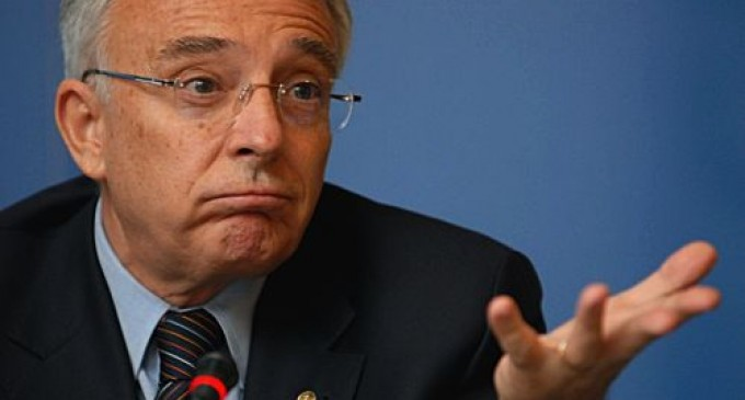 Isărescu: Noul Cod Fiscal, inaplicabil REVISTA PRESEI