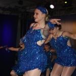 dance w 11