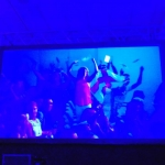 dance w 14