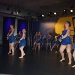 dance w 7