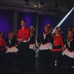 dance w 9