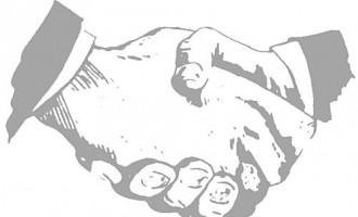 Compromis Iohannis – PSD pe Codul Fiscal? REVISTA PRESEI