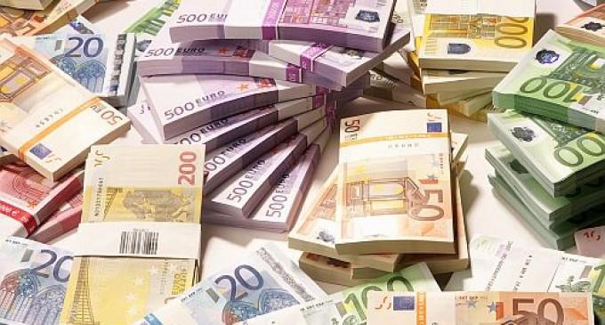 PSD vrea să respingă triplarea salariilor lui Iohannis şi Ponta REVISTA PRESEI