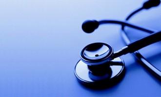 Ponta măreşte salariile medicilor. În octombrie REVISTA PRESEI