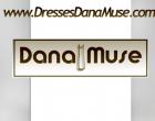 DressesDanaMuse.com,  cel mai nou si exclusivist magazin online destinat femeilor