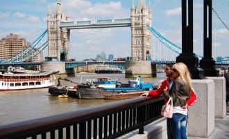 Compania Recruitment UK oferă 1000 de locuri de muncă în Anglia