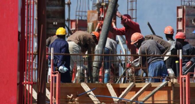 Peste un milion de români din Italia,  încurajați să lupte împotriva muncii la negru