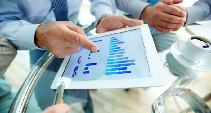 Cele mai eficiente metode de promovare online in 2015