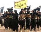 4.000 de combatanţi ISIS ar fi în Europa REVISTA PRESEI